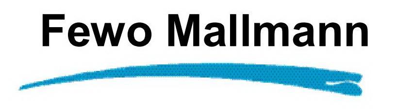 FEWO Mallmann in Lahnstein ***